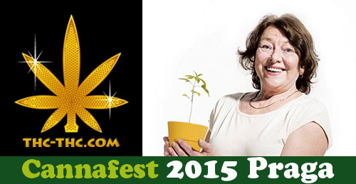 CannaFest 2015 Praga   THC THC, thc thc.info