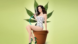 girls-with-weed-wallpaper
