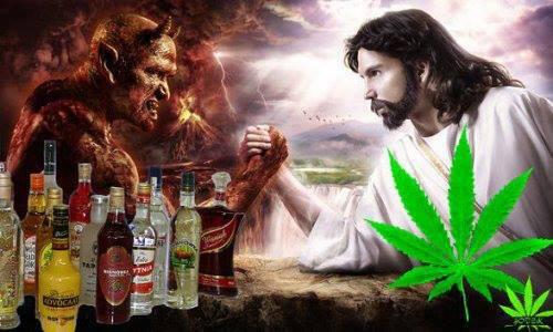 Czy na pewno wiesz co to jest marihuana?, thc thc.info