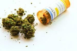 medical-marijuana-say-yasssss