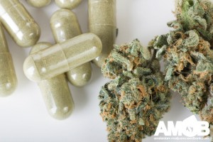 medical-used-marijuana-picture