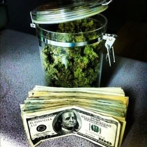 marihuana-a-pieniadze-tania-czy-droga-marihuana