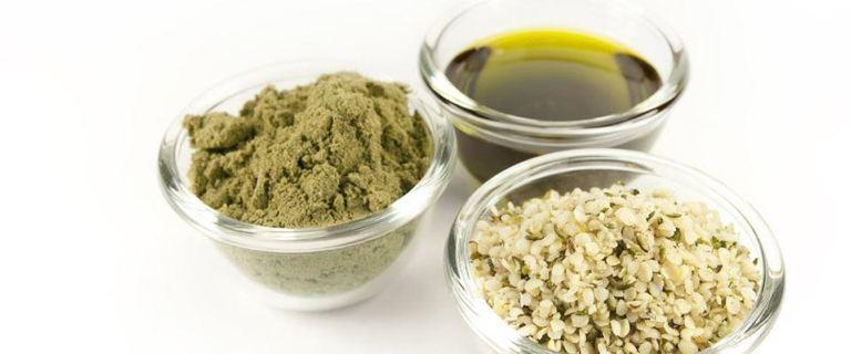 Czym jest olej CBD? Czym jest ekstrakt CBD?, thc thc.info