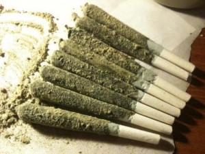 Klasyfikacja marihuany, thc thc.info