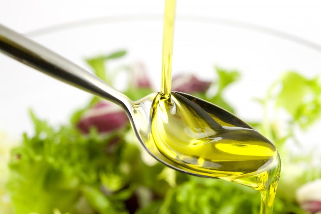 Organiczny olej z konopi, thc thc.info