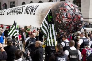 bialy-dom-medyczna-marihuana-demonstracja