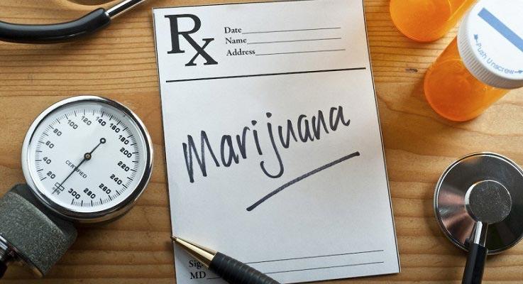 Co mogłoby się zmienić, gdyby rekreacyjna marihuana była legalna w Kalifornii, thc thc.info