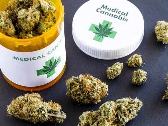 Iowa –  Czas naprawić prawo dotyczące marihuany, thc thc.info
