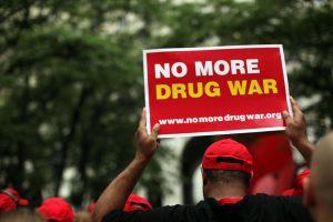 skonczmy-wojny-narkotykowe