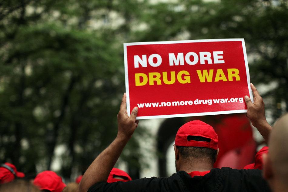 61% Amerykanów popiera legalizację marihuany w Kolorado, thc thc.info