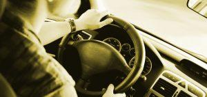 prowadzenie-samochodu-po-zapaleniu-marihuany-kierowanie-samochod-a-marihuana