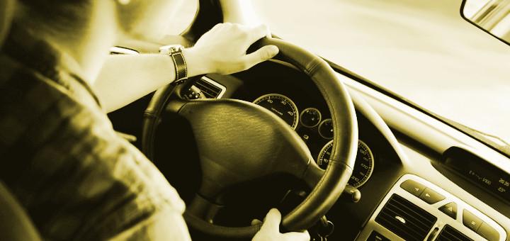 Fakty o marihuanie i kierowanie samochodem na haju cz.1, thc thc.info