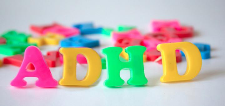 Zastosowanie cannabis przy ADHD, thc thc.info