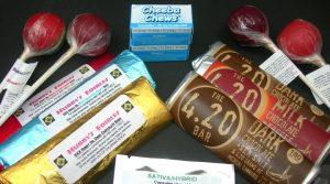 jedzenie-marihuana-produkty-spozywcze-thc