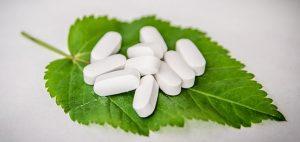 marihuana-medyczna-marihuana-tabletki-thc-marinol-tabletki-z-marihuana-leczenie