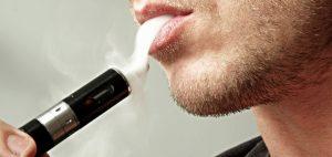 Jak bezpieczne jest waporyzowanie marihuany?, thc thc.info
