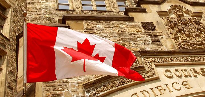 Konserwatywny rząd kanadyjski poważnie rozważa przepisy, które pozwolą policji na wydawanie grzywny za przestępstwa związane z marihuaną zamiast kar, thc thc.info