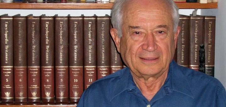 Naukowiec, który odkrył THC odebrał doktorat Honoris Causa, thc thc.info