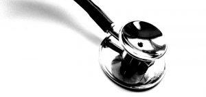 5 powodów, dlaczego lekarze popierają medyczną marihuanę, thc thc.info