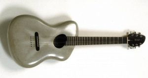 gitara-zeoform-plastik-wykonanyt-z-konopi