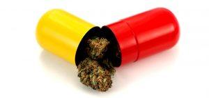 lekarstwo-farmaceutyczna-marihuana-pigulka-z-marihuana