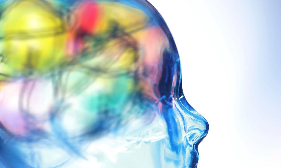 Jak stosowanie marihuany wpływa na mózg?, thc thc.info