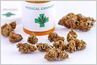 Palenie marihuany związane jest z krótkoterminowymi efektami klinicznymi u pacjentów z chorobą dwubiegunową, thc thc.info