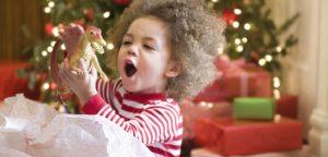 Wsparcie dla rodzin dotkniętych prohibicją marihuany: 4 Pot Holiday Drives, thc thc.info