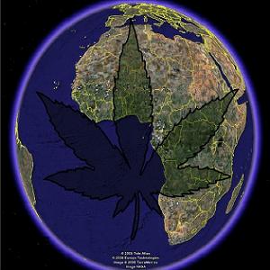 Palenie marihuany w kosmosie – możliwe czy nie?, thc thc.info