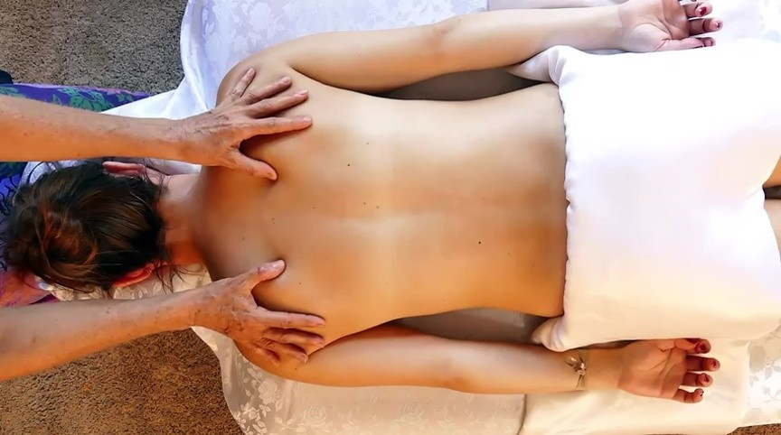 Cannabis i akupunktura, thc thc.info
