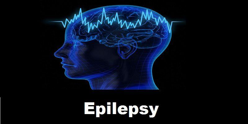 CBD i epilepsja, thc thc.info