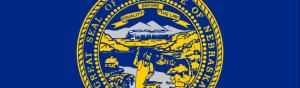 Nebraska w kolejce do legalizacji, thc thc.info