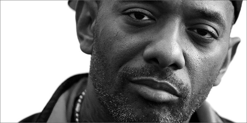 Śmierć ikony hip   hopu, thc thc.info