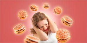 Gastrofaza? 5 wskazówek jak jej uniknąć!, thc thc.info