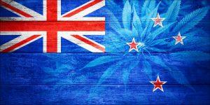 Nowa Zelandia ogłosiła plany zniesienia ograniczeń dotyczących CBD, thc thc.info