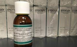 Lek na bazie CBD przedstawiony do zatwierdzenia, thc thc.info
