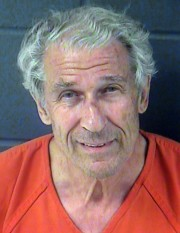 80 – letni diler ukarany więzieniem, thc thc.info