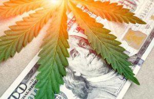 10 miast, które stosują najwięcej marihuany, thc thc.info