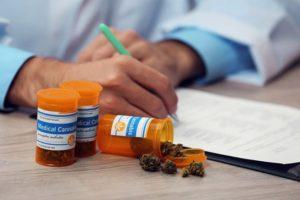 Dozowanie marihuany, thc thc.info