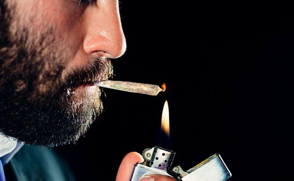 Cannabis zamiast benzodiazepiny?, thc thc.info