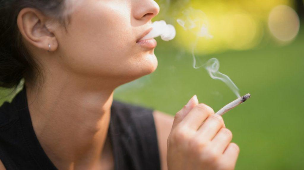 Zanieczyszczona marihuana, thc thc.info