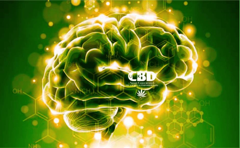 Dobra odmiana marihuany CBD, thc thc.info